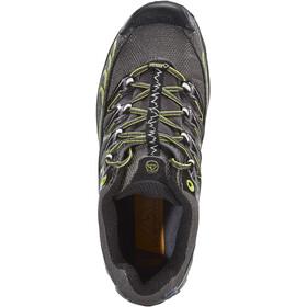 La Sportiva Ultra Raptor GTX Chaussures de trail Homme, grey/green
